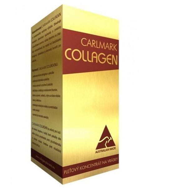 Carlmark Collagen (kolagen) 10 ml